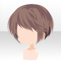 Rainy Day | CocoPPa Play Wiki | FANDOM powered by Wikia Anime Boy Hair, Manga Hair, Character Inspiration, Hair Inspiration, Pelo Anime, Chibi Hair, Cartoon Hair, Boy Hairstyles, Anime Hairstyles