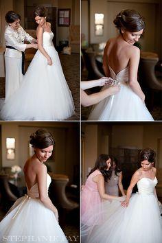 Southern California Wedding Photography - Scottsdale, Orange County Wedding Photographer