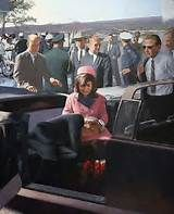 President Kennedy Assassination