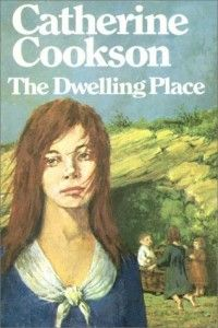Google Image Result for http://www.bookreadingreviews.com/wp-content/uploads/2011/06/The-Dwelling-Place-200x300.jpg