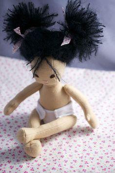 November 9 Doll gallery02.jpg