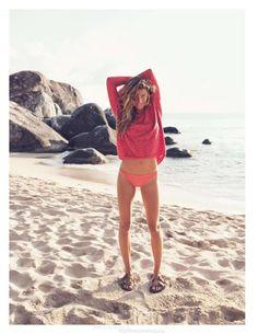 swimwear vogue - Google Search