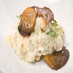 Arroz Jazmín Rice Recipes, Baked Potato, Mashed Potatoes, Chicken, Baking, Ethnic Recipes, Food, Arrows, Bakken