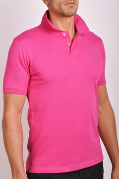 Eden Park is a brand established in It sells collections of high-end sportswear men, women and children through its online store. E Commerce, Rugby, Eden Park, Sportswear, Polo Shirt, Mens Tops, Shirts, Clothes, Women