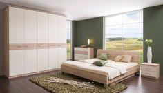 Cassanova Bedroom, Furniture, Home Decor, Decoration Home, Room Decor, Bedrooms, Home Furnishings, Home Interior Design, Dorm Room