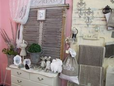 French Country Decorating bathroom | French Bathroom Images, French and Country Gallery 2.