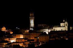 ''Macerata Night'' - #Macerata