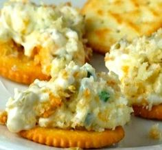 Are you obsessed with jalapeno poppers? Make the jalapeno poppers of your dreams with this amazing recipe. You can't go wrong with serving jalapeno peppers at your next. Yummy Appetizers, Appetizers For Party, Appetizer Recipes, Dip Recipes, Snack Recipes, Cooking Recipes, Sweet Recipes, Baker Recipes, Simply Recipes