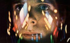 Keir Dullea, 2001 A Space Odyssey, 1968