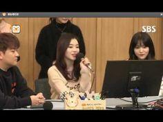 Red Velvet 레드벨벳_Rookie_Music Video https://www.youtube.com/watch?v=J0h8-OTC38I / Red Velvet Official (@ redvelvet.smtown) Instagram https://www.instagram.com/redvelvet.smtown/ / Red Velvet 'ROOKIE' 2017.02.01 http://redvelvet.smtown.com/