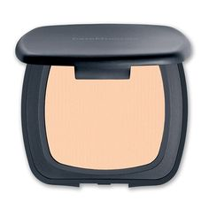bareMinerals READY SPF20 Foundation 14g