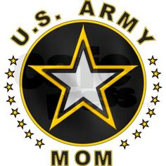 Come check out our giant selection of T-Shirts, Mugs, Tote Bags, Stickers and More. CafePress brings your passions to life with the perfect item for every occasion. Military Mom, Army Mom, Army Life, Us Army, Army Guys, Military Crafts, Airborne Army, Army Infantry, Army Medic
