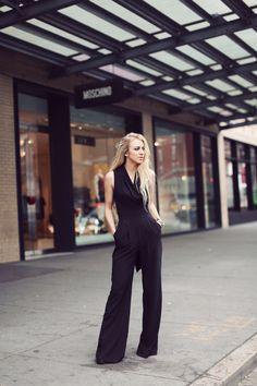 fashion, style, black, female,