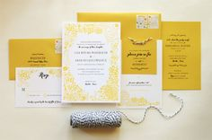 Lilly & Louise will be providing the invitations for the Entwined 2012 Wedding! We love!  http://www.lillyandlouise.blogspot.com/