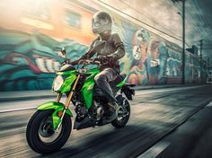 2017+Kawasaki+Z125+Pro+(aka+fun+motorcycles+come+in+small+packages)