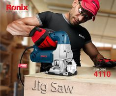 Power Tools, Coding, Ideas, Electrical Tools, Thoughts, Programming