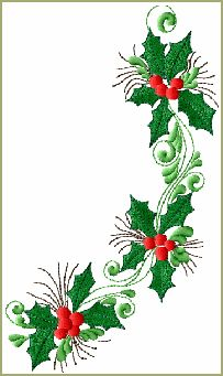 Christmas Machine Embroidery Designs Seven Prime Suggestions for Newcomers Calm down Being nervous when diving into a brand new craft is comprehens. Machine Embroidery Projects, Machine Embroidery Applique, Machine Quilting, Hand Embroidery, Christmas Embroidery Patterns, Free Machine Embroidery Designs, Embroidery Alphabet, Quilting Designs, Crafts