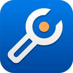 All-In-One Toolbox Pro (29 Tools) 5.1.9.2 Patched Apk + Plugins Direct Download