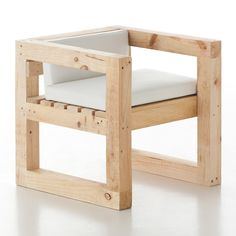 There are over 16000 woodworking plans that come with step-by-step instructions and detailed photos. Outdoor Furniture Plans, Outside Furniture, Wood Pallet Furniture, Woodworking Furniture, Home Decor Furniture, Furniture Projects, Wood Pallets, Furniture Design, Woodworking Plans