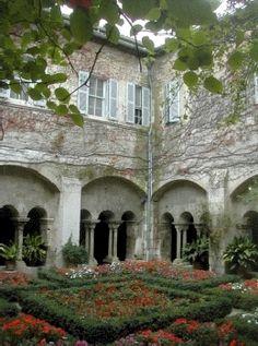 St.Remy de Provence- Van Gogh's Quarters gorgeous,,,,,,in  FRANCE,,,,**+