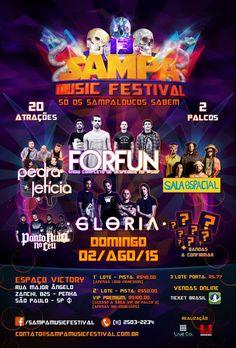 SAMPA MUSIC FESTIVAL13