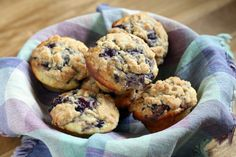 Low Carb Cheesecake Muffins