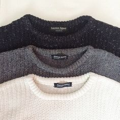 Fisherman's Pullover Sweater