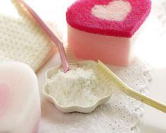 8 Beauty Uses for Baking Soda