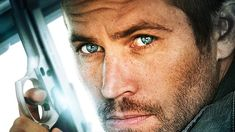 Vehicle 19 Hindi Dubbed Movie in HD Great Movies To Watch, Best Action Movies, Paul Walker Movies, Best Server, Tom Cruise, Just Amazing, Hollywood, Actors, Film