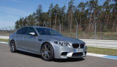 BMW M5 – Hochleistungslimousine in Bestform #Nobelio #Luxusauto #Luxurycar #Supercar #Sportwagen #Traumauto #BMWM5