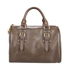 Steve Madden BSWERVE purse. $168.00