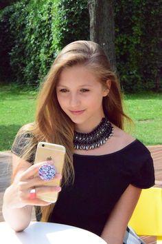 PopSockets - dress your phone #dancer #dance #shoponline #shopfordancers