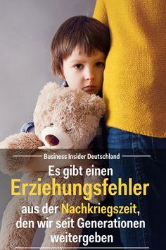 Viele Eltern verlangen von ihren Kindern ein Verhalten, das nicht mehr zeitgemäß ist. Artikel: BI Deutschland Foto: Shutterstock/BI