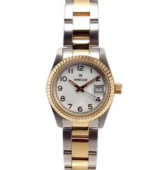 WINCAR Michael #wincar #orologi #uomo  #watch #watches #orologio #lavoro #work