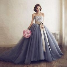 Find More Skirts Information about Bohemian 2017 Puffy Rigid Tulle Skirt For Bridal To Wedding With Train Ribbon Sash Bow Floor Length Tutu Skirt Tulle Ball Gowns ,High Quality skirt rose,China skirt dress Suppliers, Cheap skirted two piece swimsuits from Yast Lady Skirt on Aliexpress.com