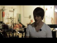 "Tenth Avenue North - ""You Are More"" Video Journal.  Learn more about the message behind this song =)"
