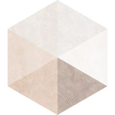 Random Mixed Colours Per Box Colour: Multi color Material: Porcelain Finish: Matt Size (cm): x Wall & Floor N° of Tiles per Square Metre 21 Tiles Availability: In Stock Tiles Direct, Trucks Only, Electronics Storage, Stills For Sale, Hexagon Tiles, How To Level Ground, Tree Branches, Color Mixing