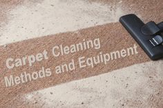 Carpet Cleaning It Works carpet cleaning machine hydrogen peroxide.Carpet Cleaning Homemade Cleanses carpet cleaning service home.Old Carpet Cleaning Baking ...