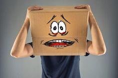 Crises d'angoisse et attaques de panique : comment les gérer ? On est fait pour s'entendre