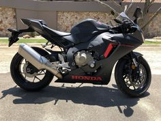 Bikes For Sale, Motorcycles For Sale, Latest Computer Technology, Car Shop, Sport Bikes, Used Cars, Lightning, Honda, Product Launch