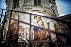 3920-Sesiune-foto-Camy-Dany-palatul-ghica-caciulati-foto-de-Ciprian-Dumitrescu Pisa, Tower, Building, Travel, Photos, Rook, Lathe, Buildings, Viajes