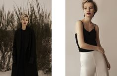 More looks by Ruby Fridays: http://lb.nu/rubyfridays  #chic #classic #minimal