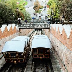 Budapest : le Top 60 des choses à faire et à voir ! Destinations, Voyage Europe, Destination Voyage, Prague, The Good Place, Germany, Around The Worlds, City, Buda Castle