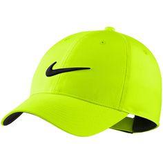 Nike Dri-fit Logo Compression Medium-Support Sports Bra (775 MXN) ❤ liked  on Polyvore featuring activewear, sports bras, black, nike sports bra, ni…