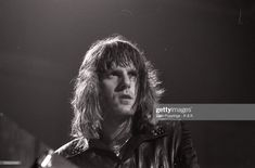 Emerson Lake & Palmer, Joy And Happiness, Love Is All, Let It Be, Big, Music, Photography, Musica, Musik