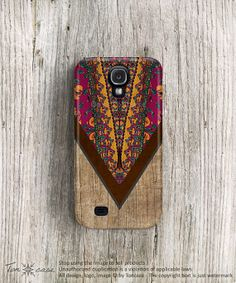 Samsung Galaxy Note 2 case at http://www.etsy.com/listing/124477707/boho-samsung-galaxy-s4-case-african