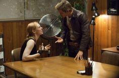 True-Blood-HBO-Everybody-Wants-to-Rule-the-World-Season-5-Episode-9-Main.jpg (450×299)