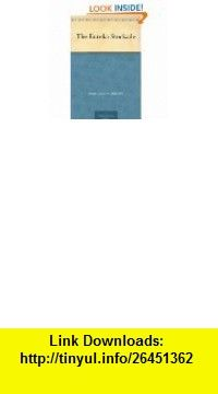 For the Term of His Natural Life eBook Marcus Andrew Hislop Clarke ,   ,  , ASIN: B004TP7W8U , tutorials , pdf , ebook , torrent , downloads , rapidshare , filesonic , hotfile , megaupload , fileserve
