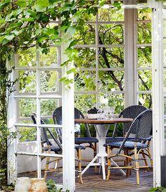Sika Design Set Gartenmöbel Sofie U0026 Nicole