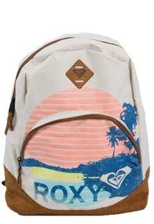 Roxy Fairness Backpack